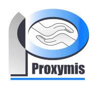 proxymis
